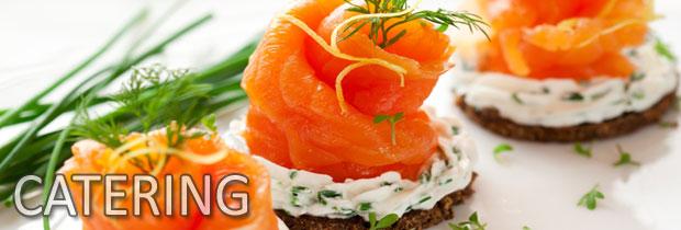 MenuPics_Catering